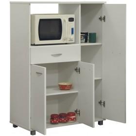 Шкаф для микроволновки - модель 405 - купить в Израиле