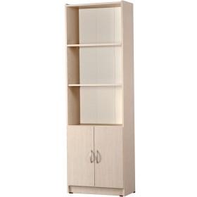 Книжный шкаф - модель 612