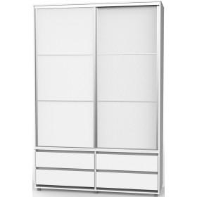 Раздвижной шкаф - модель 713 - купить в Израиле