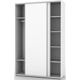 Раздвижной шкаф - модель 714 - купить в Израиле