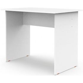 Стол для компьютера 208 - купить в Израиле