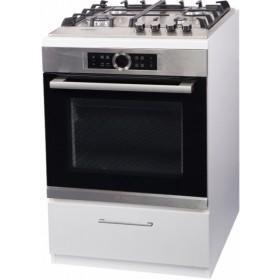 Шкаф для духовки и конфорок - модель 773 - купить в Израиле