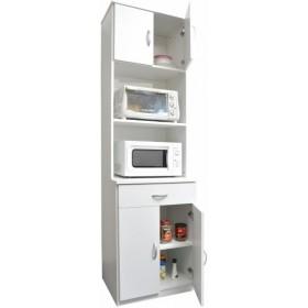 Шкаф кухонный - модель 501 в Израиле