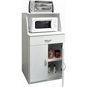 Кухонный шкаф - модель 502 в Израиле