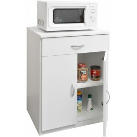 Комод кухонный - модель 504