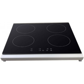 Подставка для плиты - Модель 666 в Израиле