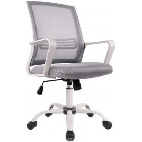 Компьютерный стул - модель Jive - купить в Израиле
