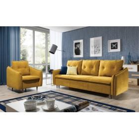 Мягкая мебель SOFIA - купить в Израиле
