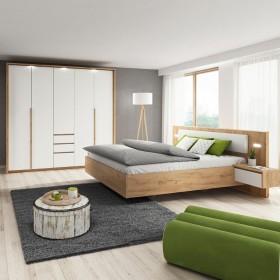 XELO Спальня в Израиле