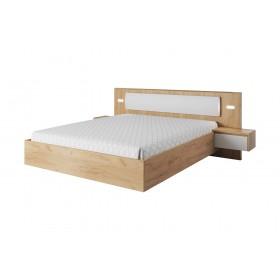 XELO Кровать - купить в Израиле