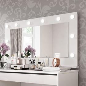 Зеркало для туалетного столика - купить в Израиле