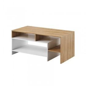 Журнальный столик ALVA