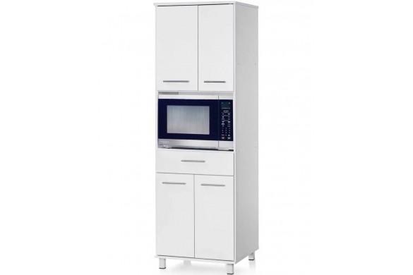 Шкаф для микроволновки - модель 409 купить в Израиле