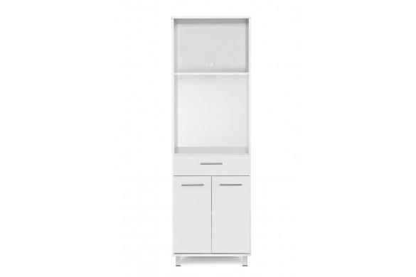 Шкаф для микроволновки - модель 410 купить в Израиле