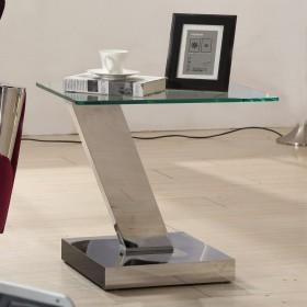 Приставной столик 917 купить в Израиле