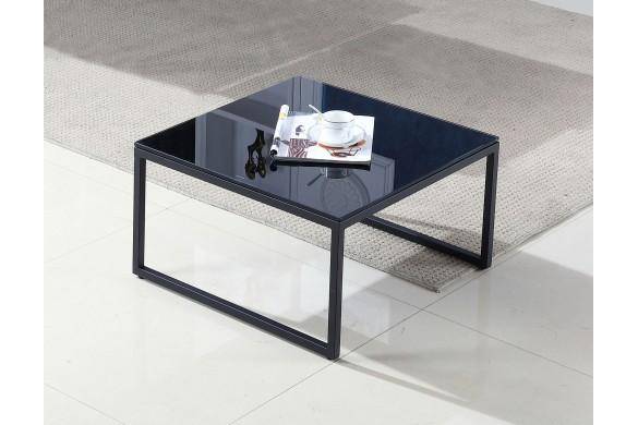 Журнальный столик MAYA 60x60