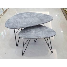 Журнальный столик модель 609 купить в Израиле