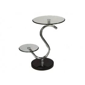Приставной столик 412 - купить в Израиле