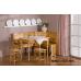 Кухонный уголок MINI I NEW купить в Израиле с доставкой на дом