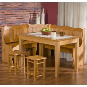 Кухонный уголок MAXI I NEW - купить в Израиле