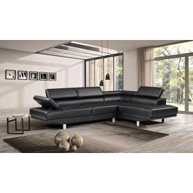 Holland - угловой диван купить в Израиле с доставкой на дом