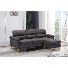 ROME - угловой диван - купить в Израиле