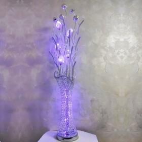 Светодиодная лампа. Модель 1051. - купить в Израиле