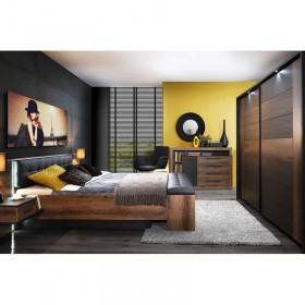 Спальня BELLEVUE - купить в Израиле