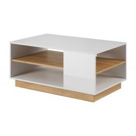 Журнальный столик ARCO WHITE (I)