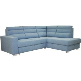 Угловой диван MAT 2 - купить в Израиле