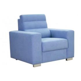 Кресло MAT в Израиле