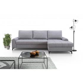 Угловой диван AKIRA - купить в Израиле