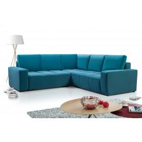 Угловой диван BALTIC MINI в Израиле