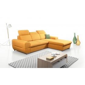 Угловой диван LENTI - купить в Израиле