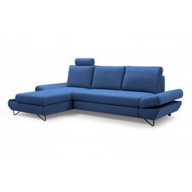 Угловой диван LOFT - купить в Израиле