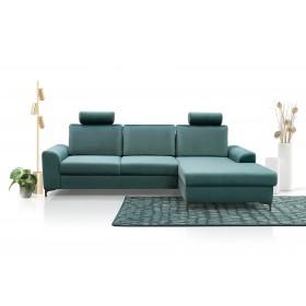 Угловой диван SELEN - купить в Израиле
