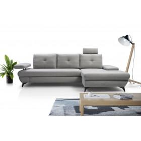 Угловой диван STELLA