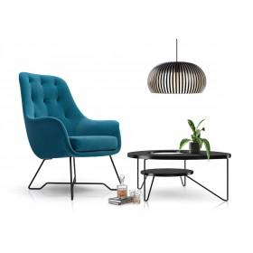 Кресло в гостиную EZO