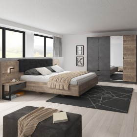 ARDEN Спальня