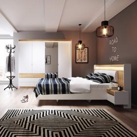 LAVA Спальня - купить в Израиле