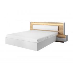 LAVA Кровать