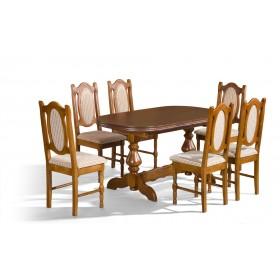 Обеденный стол MARS I в Израиле