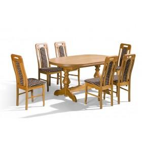 Обеденный стол MARS III