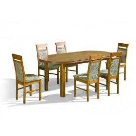 Обеденный стол BARON - купить в Израиле