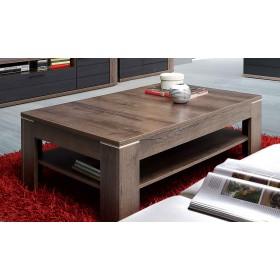 Журнальный столик Lacjum
