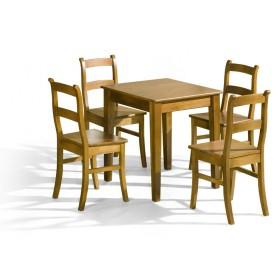 Обеденный стол BELG в Израиле