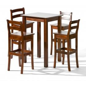 Обеденный стол BELG-1 - купить в Израиле