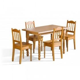 Обеденный стол MAX III