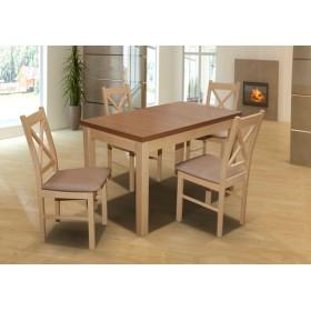 Обеденный стол MAX V - купить в Израиле