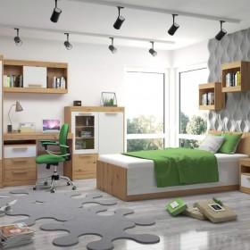 Детская комната MAXIMUS IX